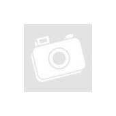Titánium karikagyűrűk