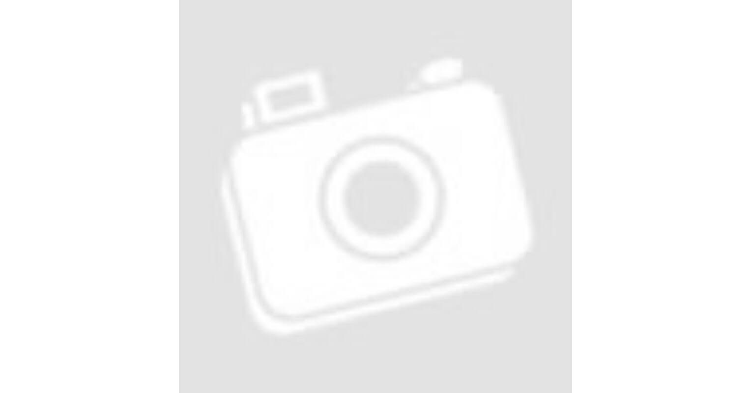 8f294ad0b Káprázatosan szép rozé arany bevonatos menyasszonyi fülbevaló kristályokkal  és gyöngyökkel díszítve MEF-TM-B0710R