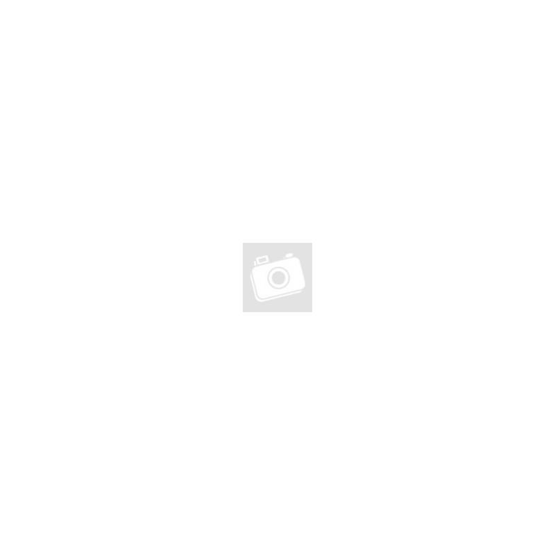 293630f44d Luxus kidolgozású esküvői hajdísz királykék és fehér kristályokkal  MET-TM-B1813